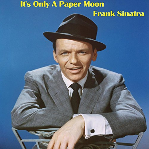 frank sinatra autumn in new york - 6