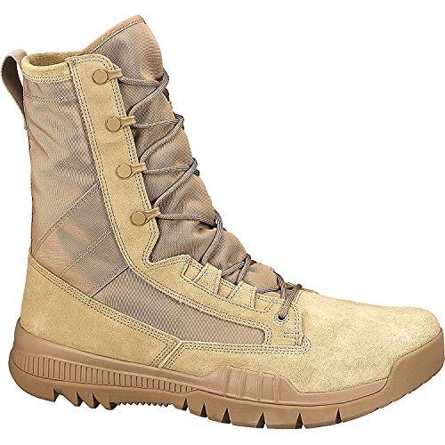 70479605f285b Nike SFB Field 8  Leather Special Tactics Men s Boots