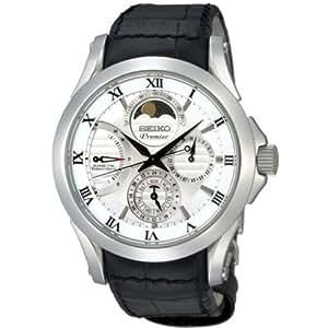 Relojes Mujer SEIKO SEIKO PREMIER SRX003P1