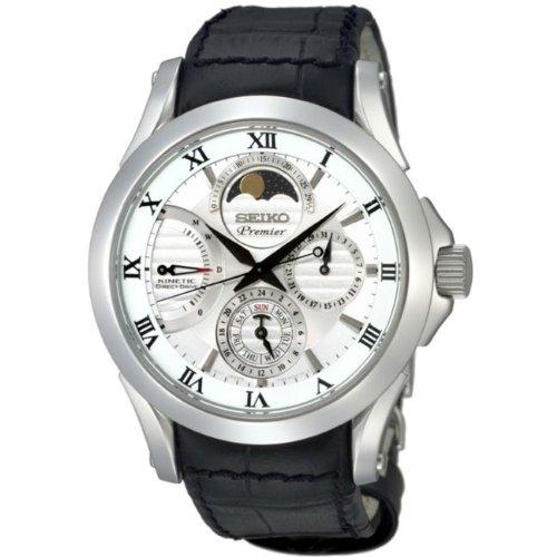 Reloj Seiko para Mujer SRX003P1