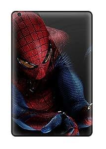 Tara Mooney Popovich's Shop Anti-scratch And Shatterproof The Amazing Spider-man 82 Phone Case For Ipad Mini/ High Quality Tpu Case 3476310I11817825