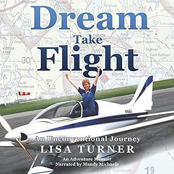 Michaels Flight
