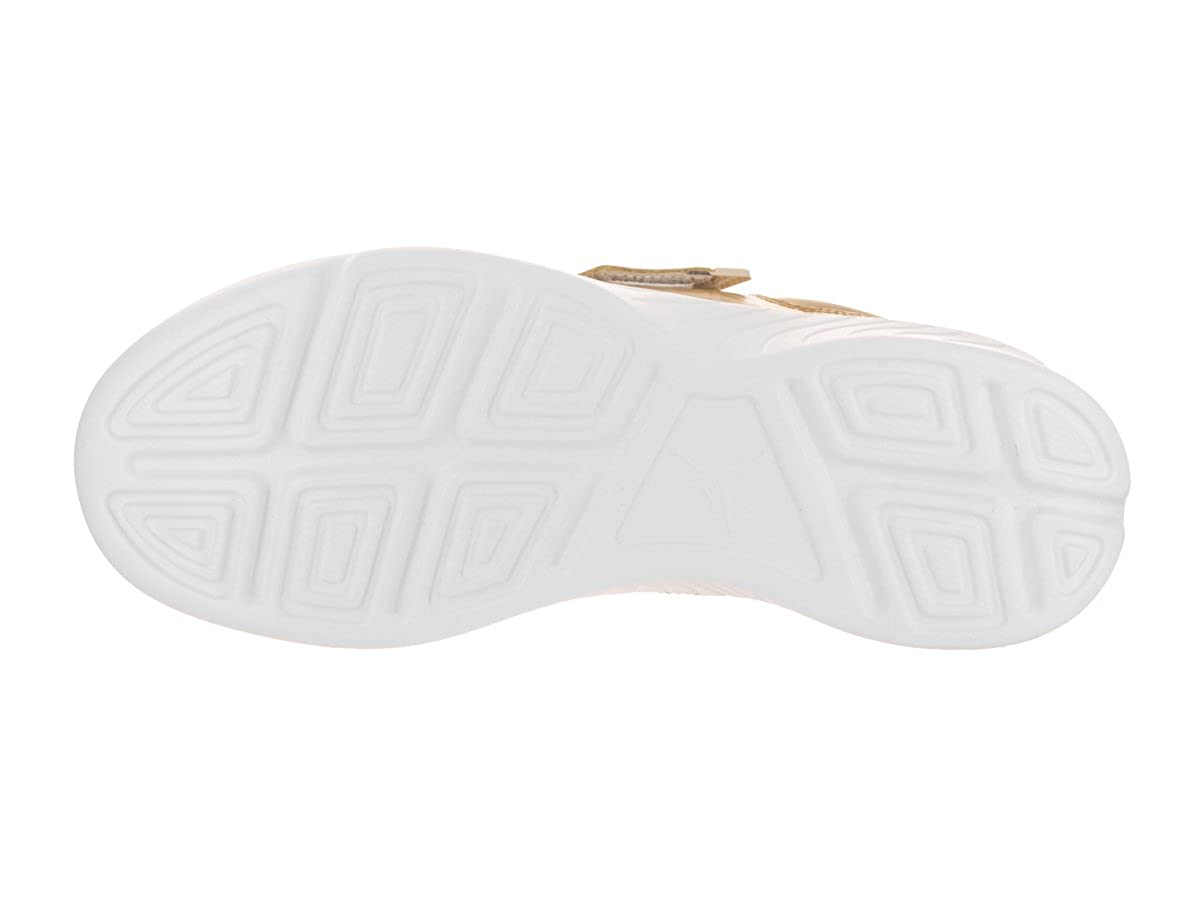 Nike 854557-700, Scarpe Scarpe Scarpe da Basket Uomo eb2c97