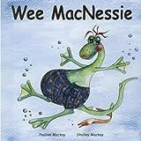 Wee MacNessie