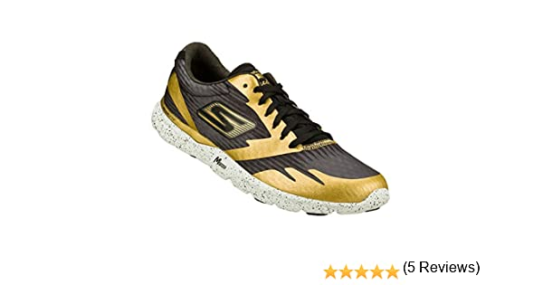 skechers gomeb speed 4 gold Sale,up to