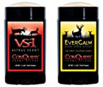 Conquest Scents Hunters Pack Vs-1 and...