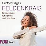 Feldenkrais: Entspannung für Nacken und Schultern | Günther Bisges