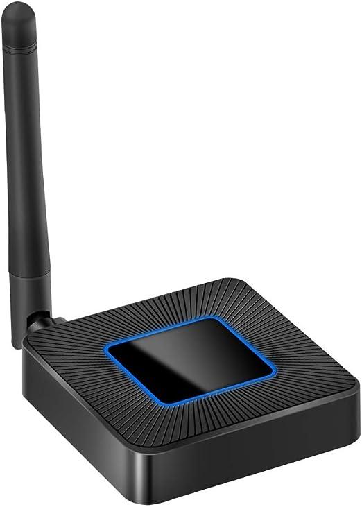 MMD WiFi Dongle Wireless Display HDMI Adaptador Wireless Display ...