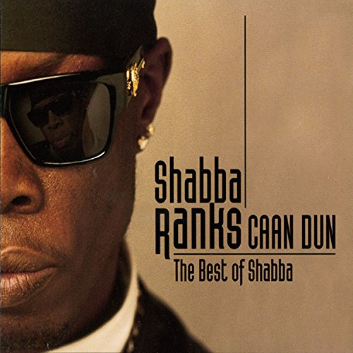 Telephone Love Feat J C Lodge By Shabba Ranks On Amazon Music
