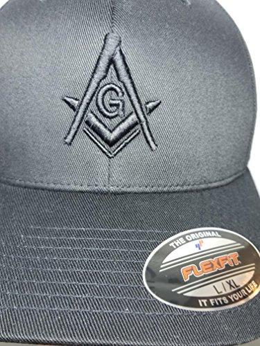 9e85b1722 Masonic Hat - Buy Online in KSA. Arts Crafts products in Saudi ...
