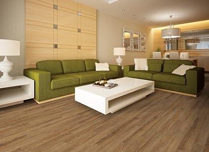 Coretec Plus 5 Dakota Walnut Floating Vinyl Plank Us Floors