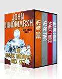Download Mark Midway Box Set: Mark One, Mark Two, Mark Three, and Mark Four in PDF ePUB Free Online