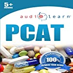2012 PCAT Audio Learn | Shahrad Yazdani