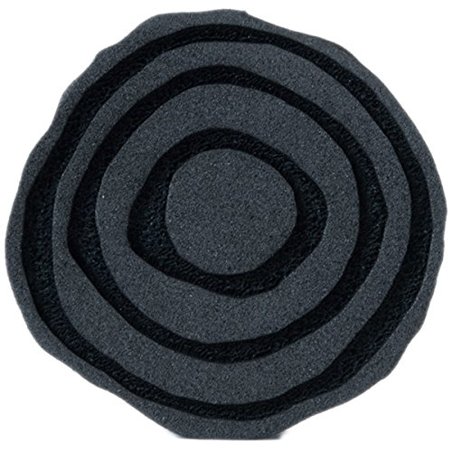 joggles-foam-stamp-3-diameter-wonky-layered-circles-large