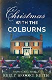 Christmas with the Colburns: An Uncharted Novella