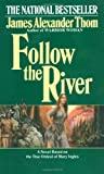 Image of Follow the River