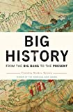 Big History, Cynthia Stokes Brown, 1595581960
