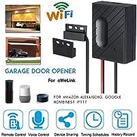 EWeLink - Abridor de puerta de garaje para coche: Amazon.es ...
