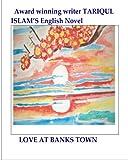 Love at Banks Town