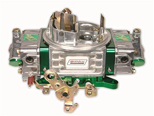e85 carburetor - 6