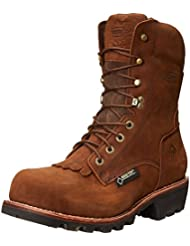 Wolverine Mens W05523 Chesapeake Boot