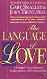 Language of Love: Language of Love