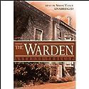 The Warden Hörbuch von Anthony Trollope Gesprochen von: Simon Vance