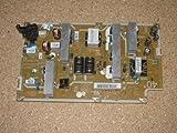 Samsung BN44-00440B Ac Vss(I)-TV