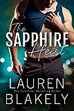 The Sapphire Heist (A Jewel Novel Book 2)