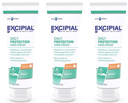 excipial-daily-protection-daytime-hand-cream-35-ounce-pack-of-3