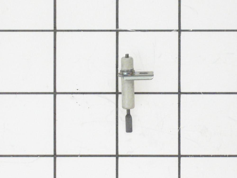 Kenmore WB29K27 Gas Range Surface Burner Igniter