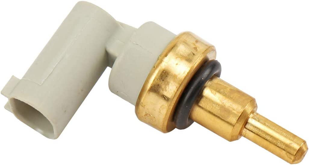 ACDelco 96476970 GM Original Equipment Engine Coolant Temperature Sensor