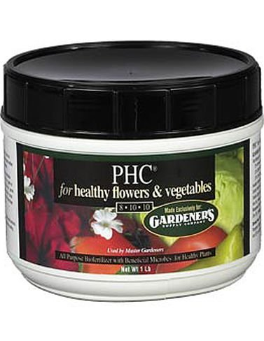 phc174-all-purpose-flower-and-vegetable-fertilizer