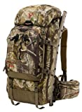 Badlands Ox Backpack (Medium, Max 1), Outdoor Stuffs