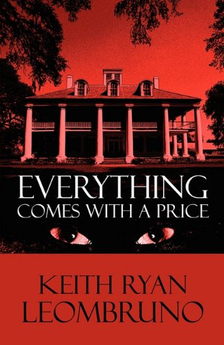 Everything Comes with a Price: A Short Story pdf