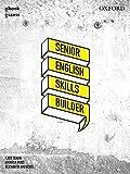 Cover of Senior English Skills Builder Student Book + obook/assess