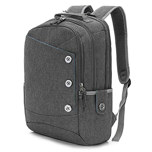 KINGSLONG Laptop Backpack Women