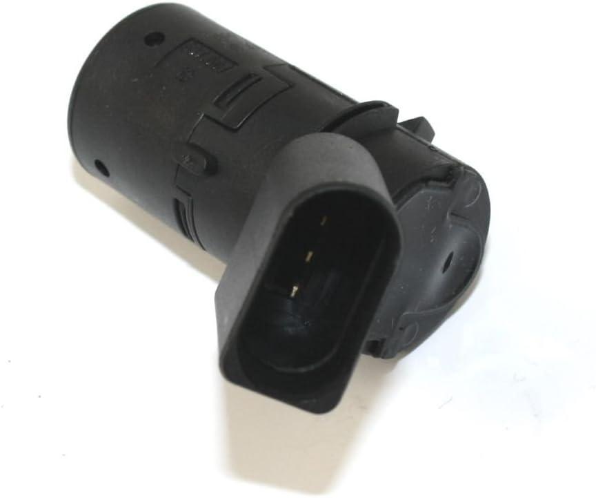AUDI A3 8P 2003-2012 7H0919275D Sensor Ultrasónico PDC de Estacionamiento Reversa