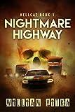 Nightmare Highway (Hellcat Book 1)