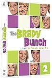 Brady Bunch: Season 2