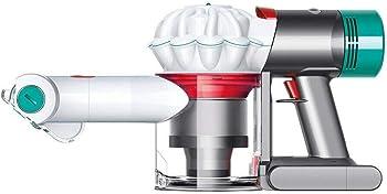Dyson V7 Mattress Handheld Vacuum