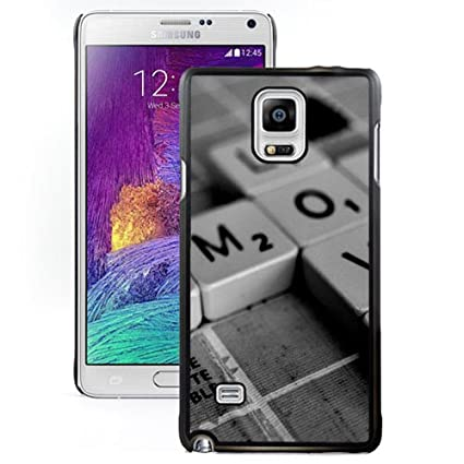Amazon.com: Moda personalizado Funda Cover para Samsung ...