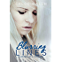 Blurring Lines: Book One (Blurred Lines 1)