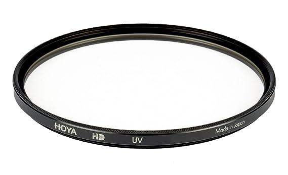 Hoya 67mm HD Hardened Glass 8 Layer Multi Coated Digital UV  Ultra Violet  Filter