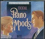 Reader's Digest 3 CD Set - Cocktail Piano Moods (1994)