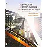 The Economics of Money, Banking and Financial Markets, Fifth Canadian Edition, Loose Leaf Version (5th Edition)