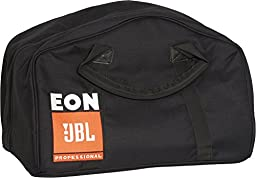 JBL Carry Bag for EON10 G1 and G2 Speaker - Black (EON10-BAG-1)
