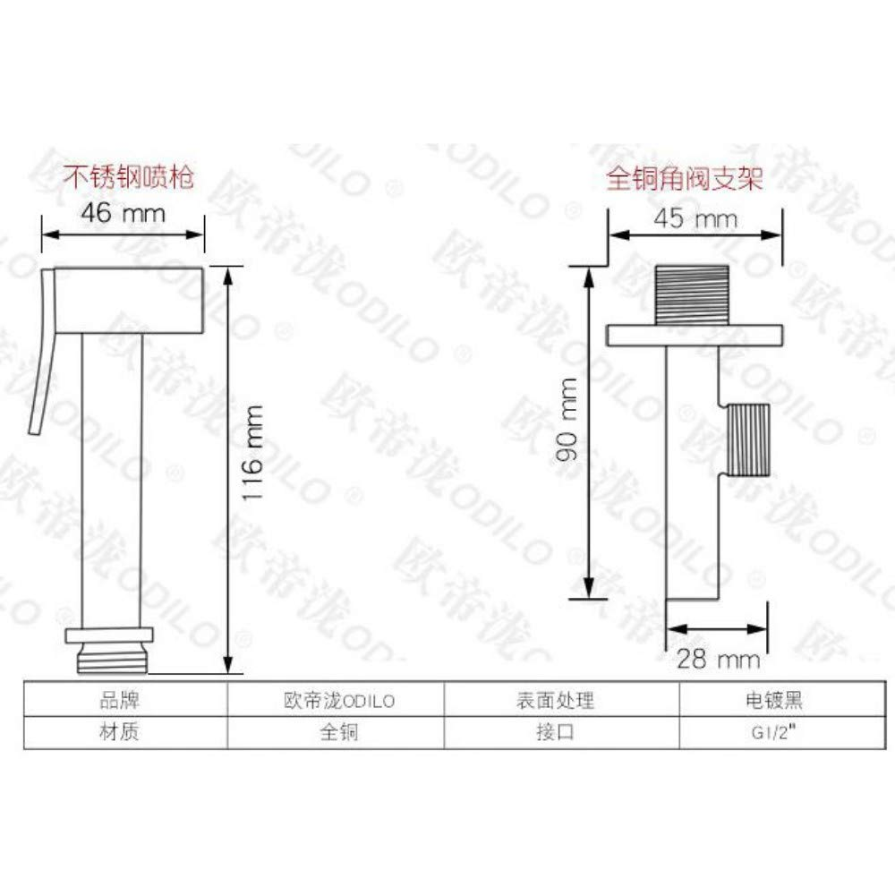 Welltobuy Dust Sensor PM Sensor SDS011 High Precision Dust Sensor PM2.5 PM10 Air Quality Detection Pm Sensor