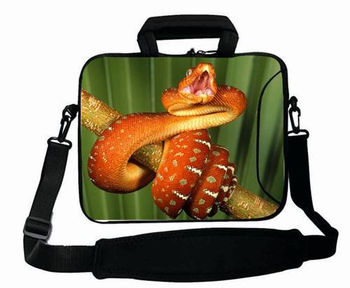 protection-customized-series-reptilessnakes-snake-shoulder-bag-good-for-boys-15154156-for-macbook-pr