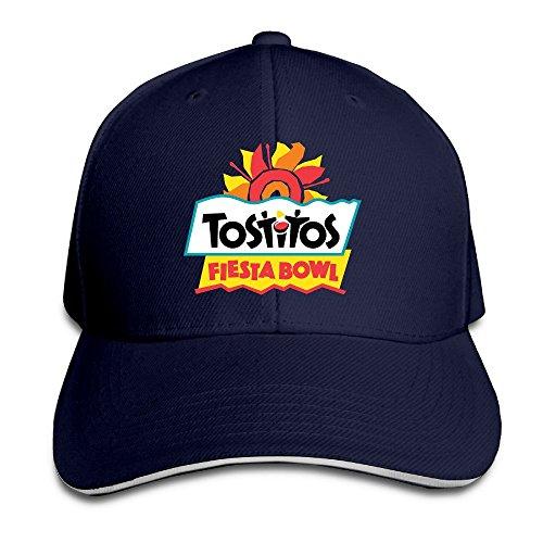 haohao-tostitos-fiesta-bowl-adjustable-snapback-hats-baseball-peaked-caps
